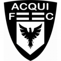 https://www.acquicalciofc.it/wp-content/uploads/2018/10/204527.png