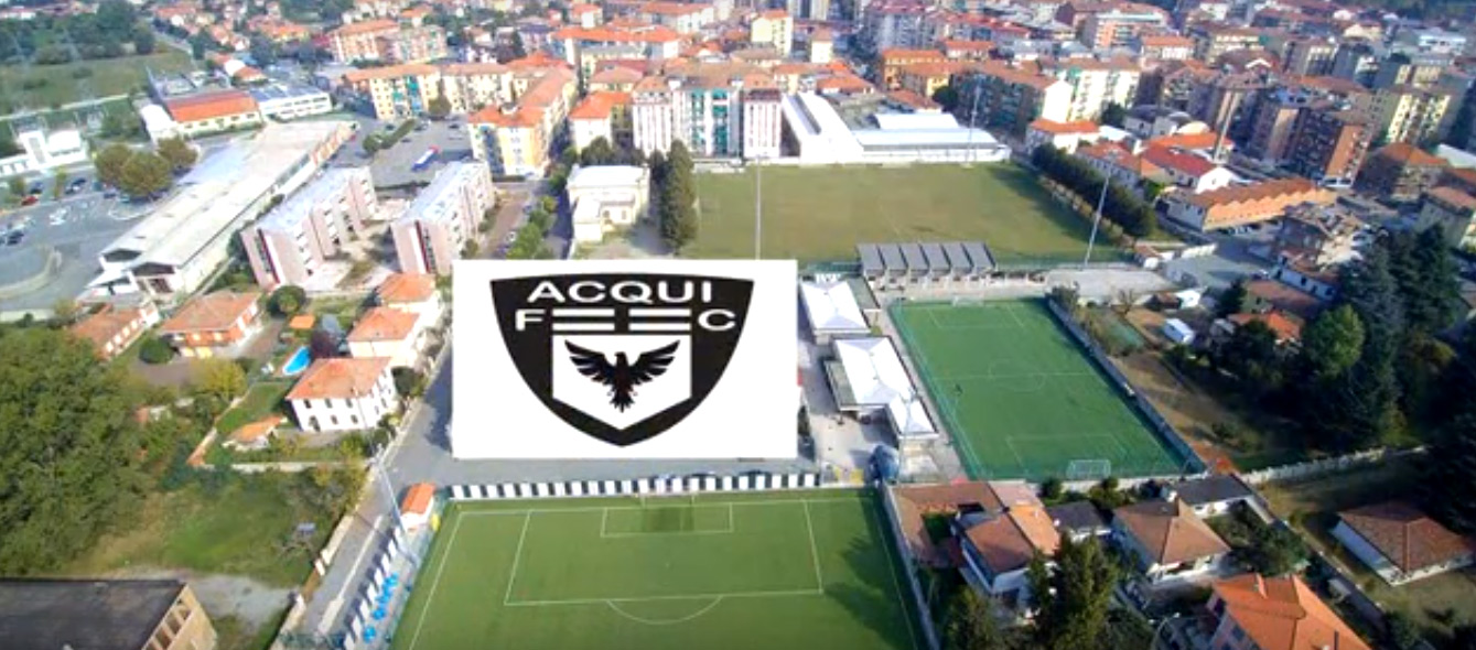 https://www.acquicalciofc.it/wp-content/uploads/2018/11/stadio-alto-o.jpg
