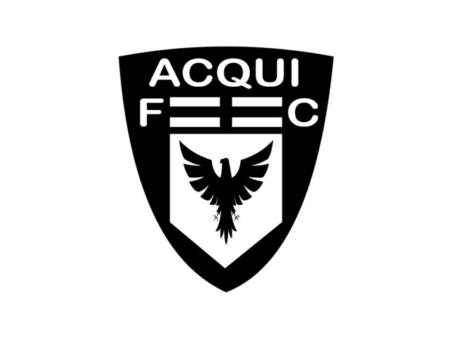 https://www.acquicalciofc.it/wp-content/uploads/2019/02/acqui-default-logo-640x480.jpg