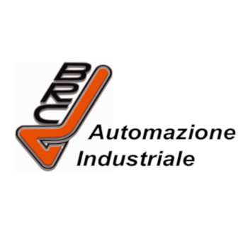 https://www.acquicalciofc.it/wp-content/uploads/2019/02/automazione-industriale.jpg