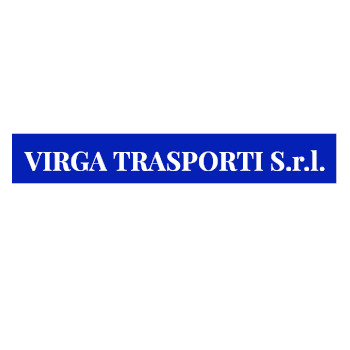 https://www.acquicalciofc.it/wp-content/uploads/2019/02/virga-trasporti.jpg