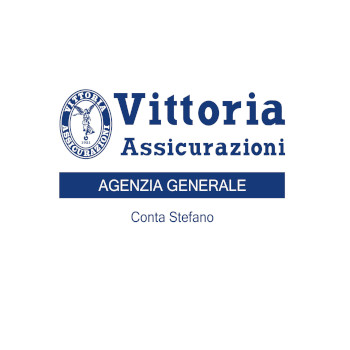 https://www.acquicalciofc.it/wp-content/uploads/2019/02/vittoria-assicurazioni.jpg