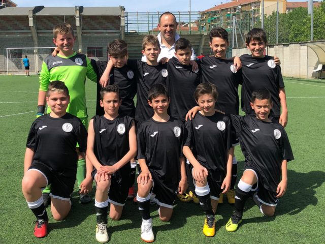https://www.acquicalciofc.it/wp-content/uploads/Acqui.felizzano-2019-04-27-640x480.jpeg