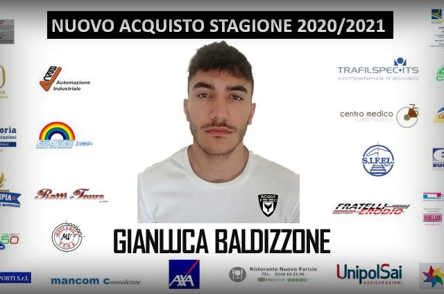 https://www.acquicalciofc.it/wp-content/uploads/Gianluca-Baldizzone-640x424.jpeg