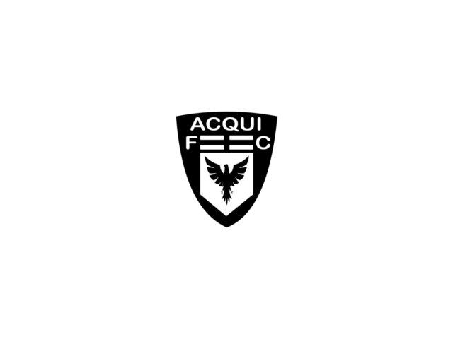 https://www.acquicalciofc.it/wp-content/uploads/acqui-default-logo-2-640x480.jpg