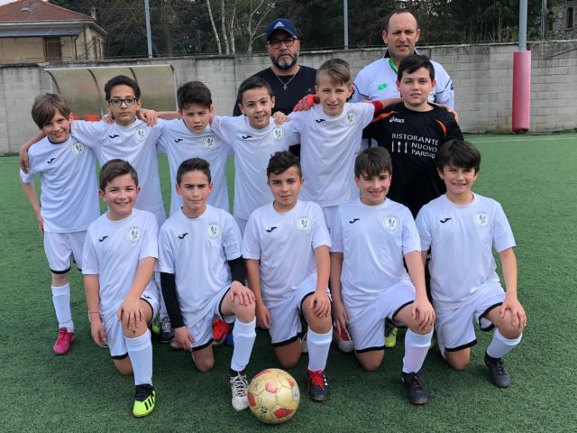 https://www.acquicalciofc.it/wp-content/uploads/acqui.castellazzo-2019-04-06-640x480.jpeg