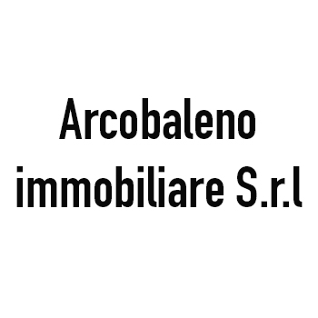 https://www.acquicalciofc.it/wp-content/uploads/arcobaleno.jpg