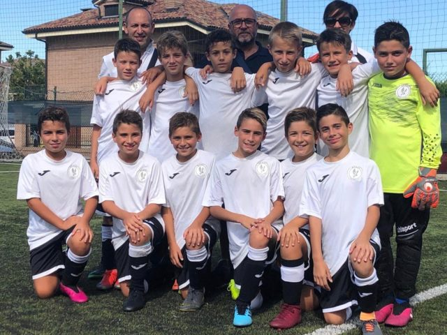 https://www.acquicalciofc.it/wp-content/uploads/esordienti_2008_torneo_sca_asti_acqui_calcio_fc-640x480.jpeg