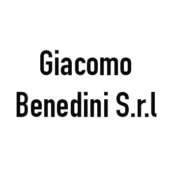https://www.acquicalciofc.it/wp-content/uploads/giacomo-benedini.jpg