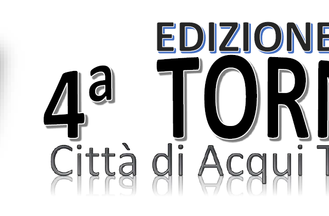 https://www.acquicalciofc.it/wp-content/uploads/tornei_prog-640x420.png